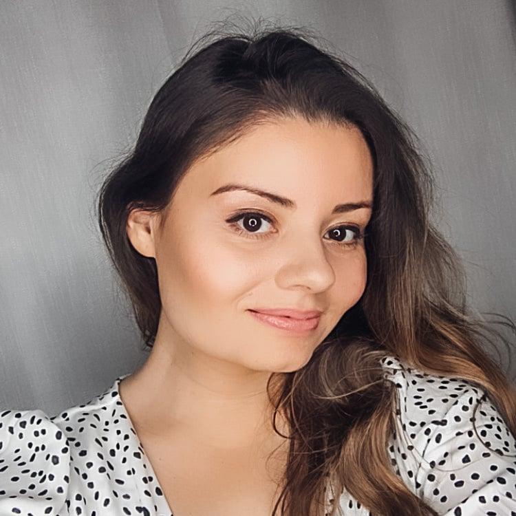 Natalie Linda